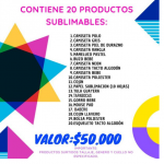 PRODUCTOS KIT